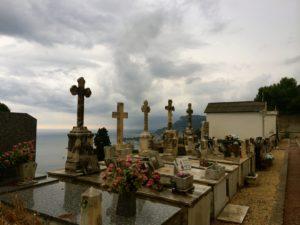 21.Friedhof